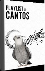 small-cantos1