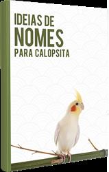 small-nomes